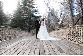 v230 our muse holiday inspired wedding in new york city tara