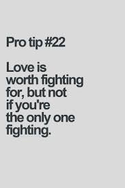 Really Sweet Love Quotes For Her by Best 20 Fight For Love Quotes Ideas On Pinterest Romantic
