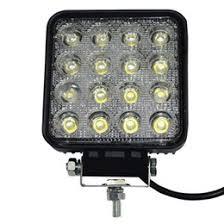 Led Tail Light Bulbs For Trucks by 24v Led Tail Light Bulb Online 24v Led Tail Light Bulb For Sale