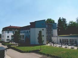 Faber Bad Kissingen Heiligenhof Startseite
