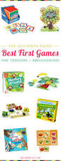 the best board games for kids u0026 families that aren u0027t candy land