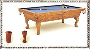 olhausen pool table legs olhausen pool table olhausen pool table prices used statirpodgorica