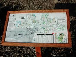 Orlando Urban Trail Map by Trail U0026 Rail Corridor Communities A Collection Of Urban Trails