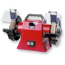 creusen hp7150t powerline grinder bench grinders bench
