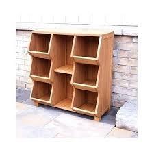 Large Wooden Toy Box Plans by Toy Bin Storage U2013 Baruchhousing Com