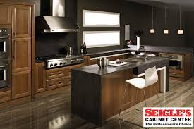 Kitchen Cabinet Wood Choices Abbey Hill Cabinets At Seigles Kitchen Design Ideas Pinterest