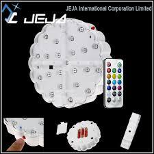 wholesale led under table lights wholesale led cake table lighted online buy best led cake table