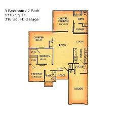 3 Bedroom Apartments Fort Worth Sycamore Pointe Apartments Rentals Fort Worth Tx Apartments Com