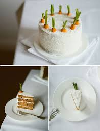 Carrot Decoration For Cake 40 Best Cake Decorating Images On Pinterest Biscuits Kitchen