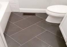 small bathroom floor tile ideas attractive small bathroom tile floor small bathroom floor tile
