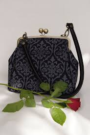 281 best customer gallery images on pinterest handmade bags