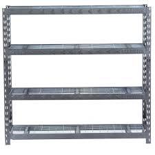 best buy black friday gladiator refrigerator deals 2017 4 shelf gladiator welded steel shelving unit 8000lb capacity