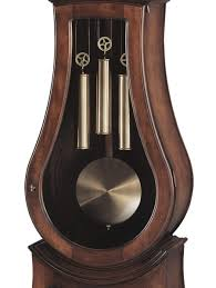 Howard Miller Clock Value Clockway Howard Miller Arendal Chiming Fashion Trend Grandfather