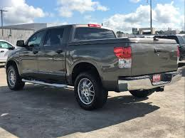 2011 toyota tundra 4 door 2011 toyota tundra rear wheel drive in for sale 15