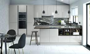 grey kitchens ideas black and grey kitchen grey kitchen ideas retro styled kitchen ideas