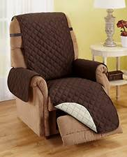 pet chair covers pet furniture protectors ebay