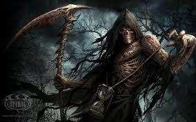 halloween horror nights dubstep wallpaper horror qygjxz