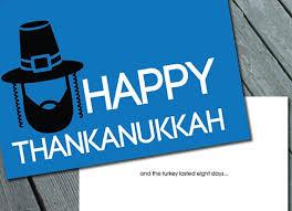 77 best thanksgivingukah images on hanukkah
