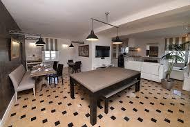 chambre d hotes region parisienne chambre d hote yvelines best of chambre d h tes de beauval source d