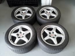 lexus rims for sale ebay set of 17 x 9 4th gen ss wheels for sale on ebay nr ls1tech