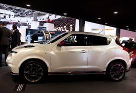 juke nismo lowered new nissan cars lewis nissan bloglewis nissan blog