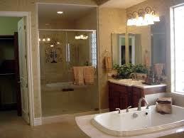 bathrooms pictures for decorating ideas advantages master bathroom decorating ideas top bathroom