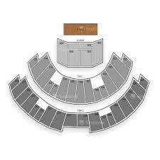 hyatt regency miami seating chart u0026 interactive seat map seatgeek