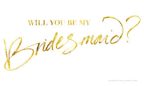 will you be my bridesmaid 5 steps to bridesmaid boxes free printable chavelli tsui