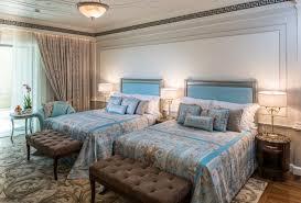Versace Bedroom Sets Palazzo Versace Dubai World Luxury Hotel Awardsworld Luxury