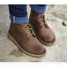 womens desert boots canada 23 lastest desert boots sobatapk com