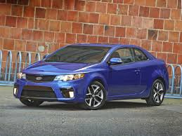 2013 kia forte koup price photos reviews u0026 features