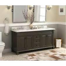 6 ft sink bathroom vanity tsc