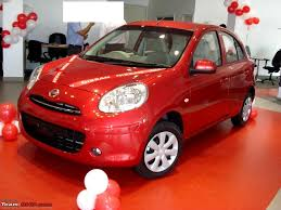 new nissan micra full details u0026 specs edit launch on 14th