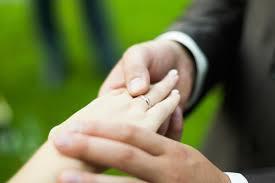What Goes On Wedding Programs 32 Secrets Wedding Planners Won U0027t Tell You Reader U0027s Digest
