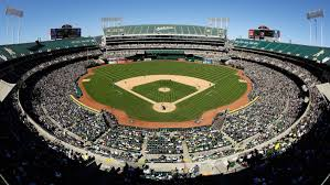 17 Best Images About Mlb - 2018 mlb promotion oakland a s offer free admission on april 17