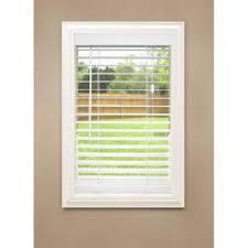 2 faux wood blinds amazon blinds ideas