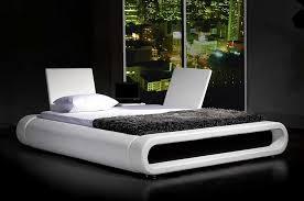 designer schlafzimmerm bel design betten beste designer schlafzimmermöbel am besten büro