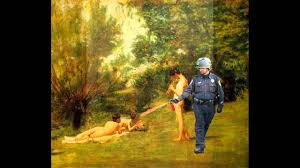 John Pike Meme - pepper spraying cop meme officer john pike uc davis california