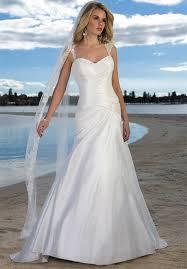 simple wedding dresses casadebormela com