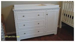 Dresser Changing Table Combo Dresser Awesome Dresser Changing Table Combo Dresser Changing