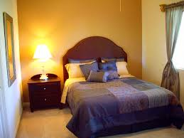 Bedroom Design Catalog Small Master Bedroom Size Design Ideas Us House And Home Real