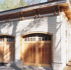 exterior design exciting dark amarr garage doors for traditional traditional exterior design with beige wood siding and amarr garage doors for traditional exterior design