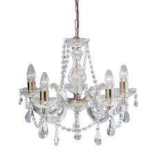 ceiling lights ceiling light ceiling lighting lights4living