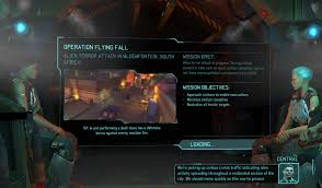 xcom enemy unknown guide steam community guide a guide to help you play xcom enemy