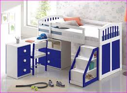 ikea bedroom sets for kids