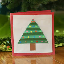 fun and creative holiday cards and family photo ideas parentmap