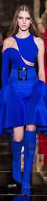 Curvacious Best 25 Versace Dress Ideas On Pinterest Versace Gown Versace