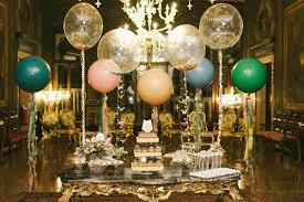 wedding backdrop balloons wedding balloons got better than with bonbon balloons the
