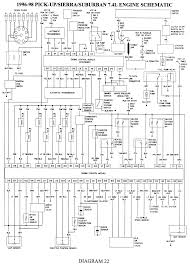 diagrams 10001393 dodge ram 1500 engine electrical diagrams 1996