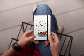 paper the ipad u0027s best drawing app now serves up custom moleskine